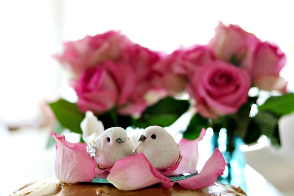 cake-topper-handmade-love-birds-athomewithjemma