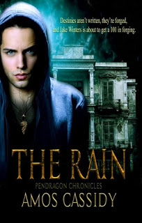https://www.goodreads.com/book/show/19144512-the-rain