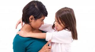 Inilah 7 Manfaat Mengajarkan Disiplin Pada Anak Sejak Dini