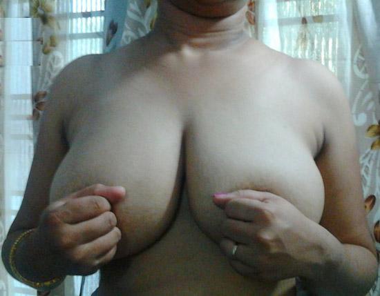 cams erotica it