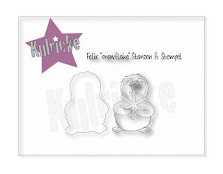 https://www.kulricke.de/de/product_info.php?info=p476_felix--snowflake--stanze---stempel.html