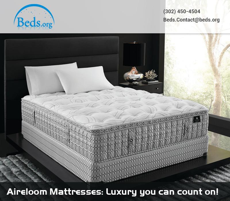 Best Online Mattress Amp Beds Reviews