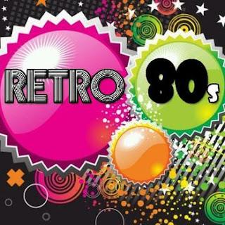 moviesandsongs365: Retro 80s playlist