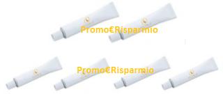 Logo Flora Bio : diventa tester dentifrici
