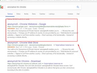 Cara Membuka Situs Yang diBlokir Nawala dan Internet ...