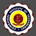 Coimbatore Institute of Technology, Coimbatore, Wanted Assistant Professor