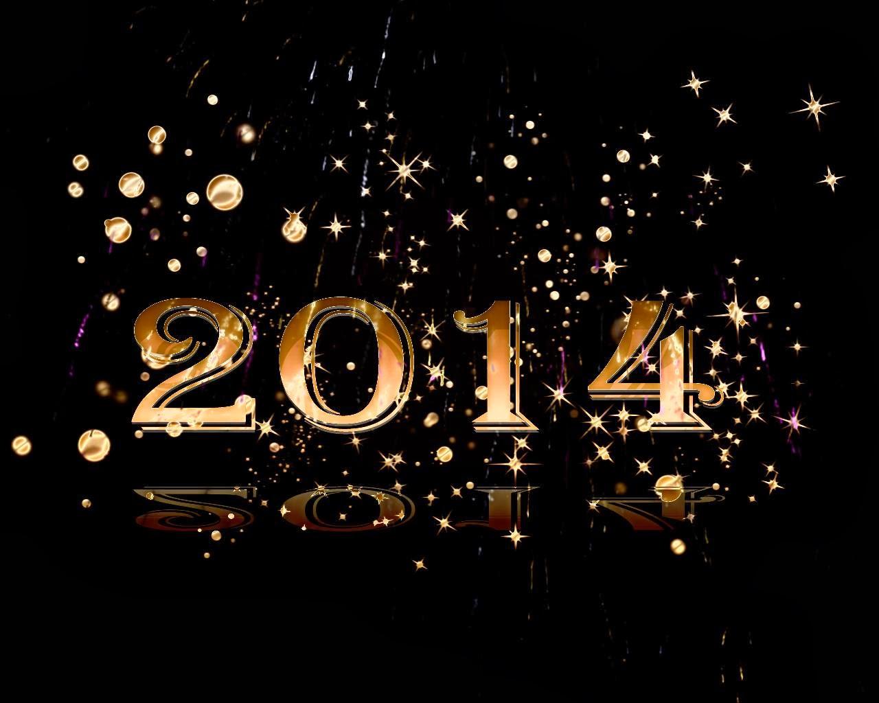 Fondos De Pantalla Hd De Ano Nuevo