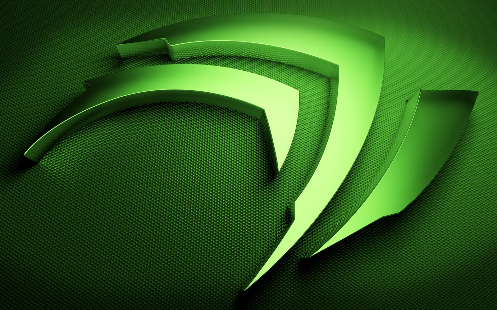 Hd 3d Wallpapers For Computer 100 Top Hd Wallpapers 2012 Free Vector