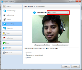 Skype_Settings