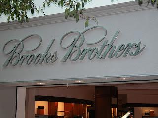 brooks%2Bbrothers Fashion Nova Promo Code