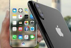 Discover the amazing features of the iPhone 10