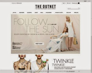 TheOutnet-clothing-fashion-store-shooping-website.jpg