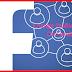 Change Profile Picture Facebook