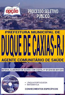 apostila-prefeitura-de-duque-de-caxias-2018-agente-de-saude-acs