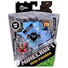 Minecraft Wither Series 2 Figure