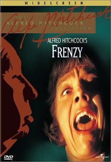 Frenesí (Frenzy)<br><span class='font12 dBlock'><i>(Frenzy)</i></span>