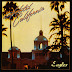 Eagles - Hotel California Guitar Chords Lyrics