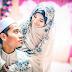 8 Rahsia Orang Lama Kekalkan Kemanisan Suami Isteri