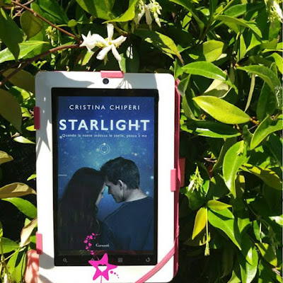 http://matutteame.blogspot.it/2017/06/cristina-chiperi-starlight-recensione.html