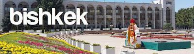 http://wikitravel.org/en/Bishkek