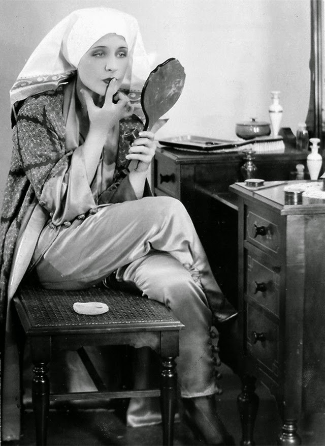 27 Beautiful Portraits of Norma Shearer from the 1920s and ...