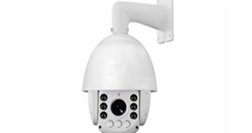 Introduction About The CCTV Surveillance Cameras