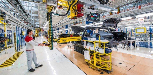 Dipendente Fiat di Pomigliano d'Arco vince causa sul Licenziamento illegittimo