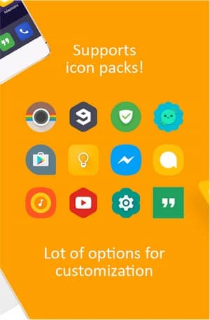 Adapticons full apk download
