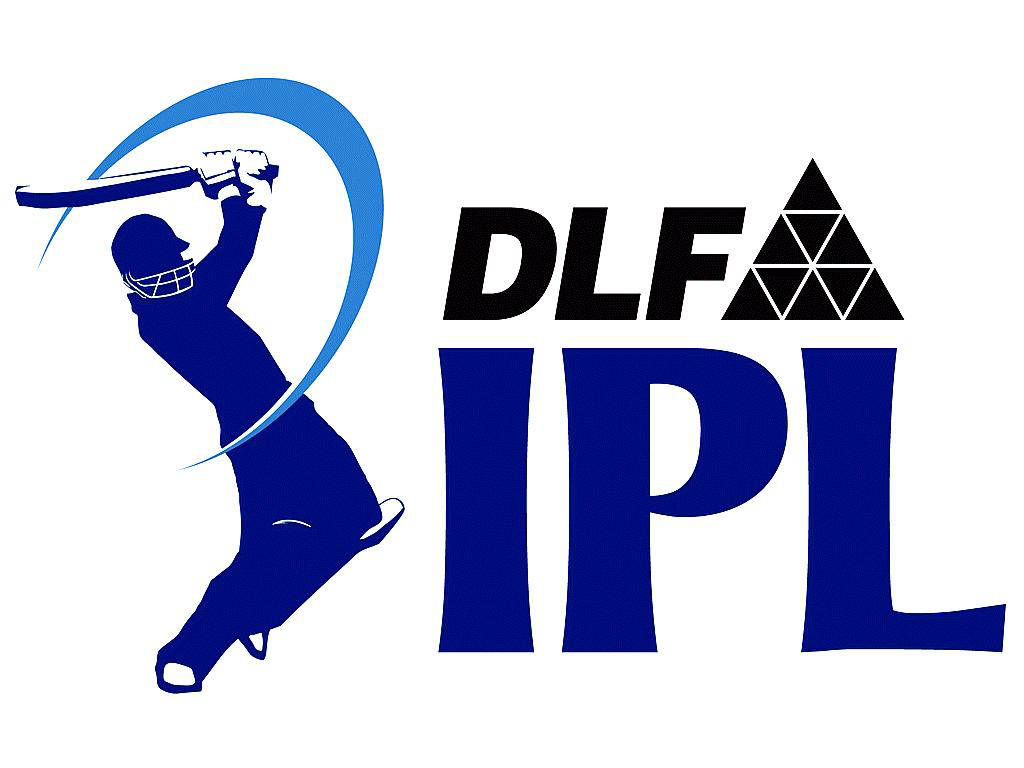 ipl wallpaper 640x1136 - photo #10