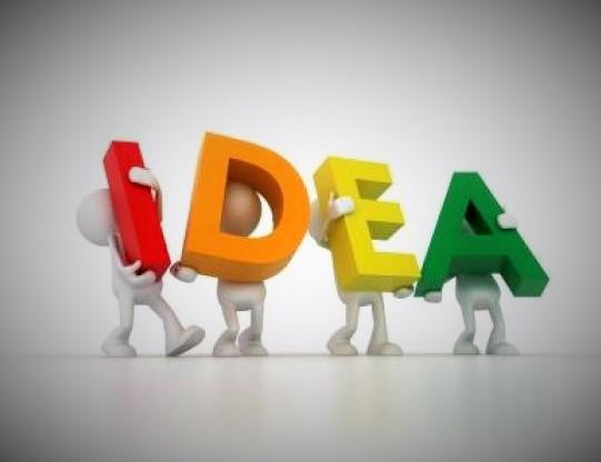 Ide bisnis - Kewirausahaan | Anak Pantai