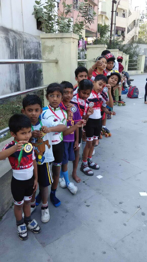 skating classes at ameerpet in hyderabad vans skate shoes adult roller skates aggressive skates kids inline skate shoe