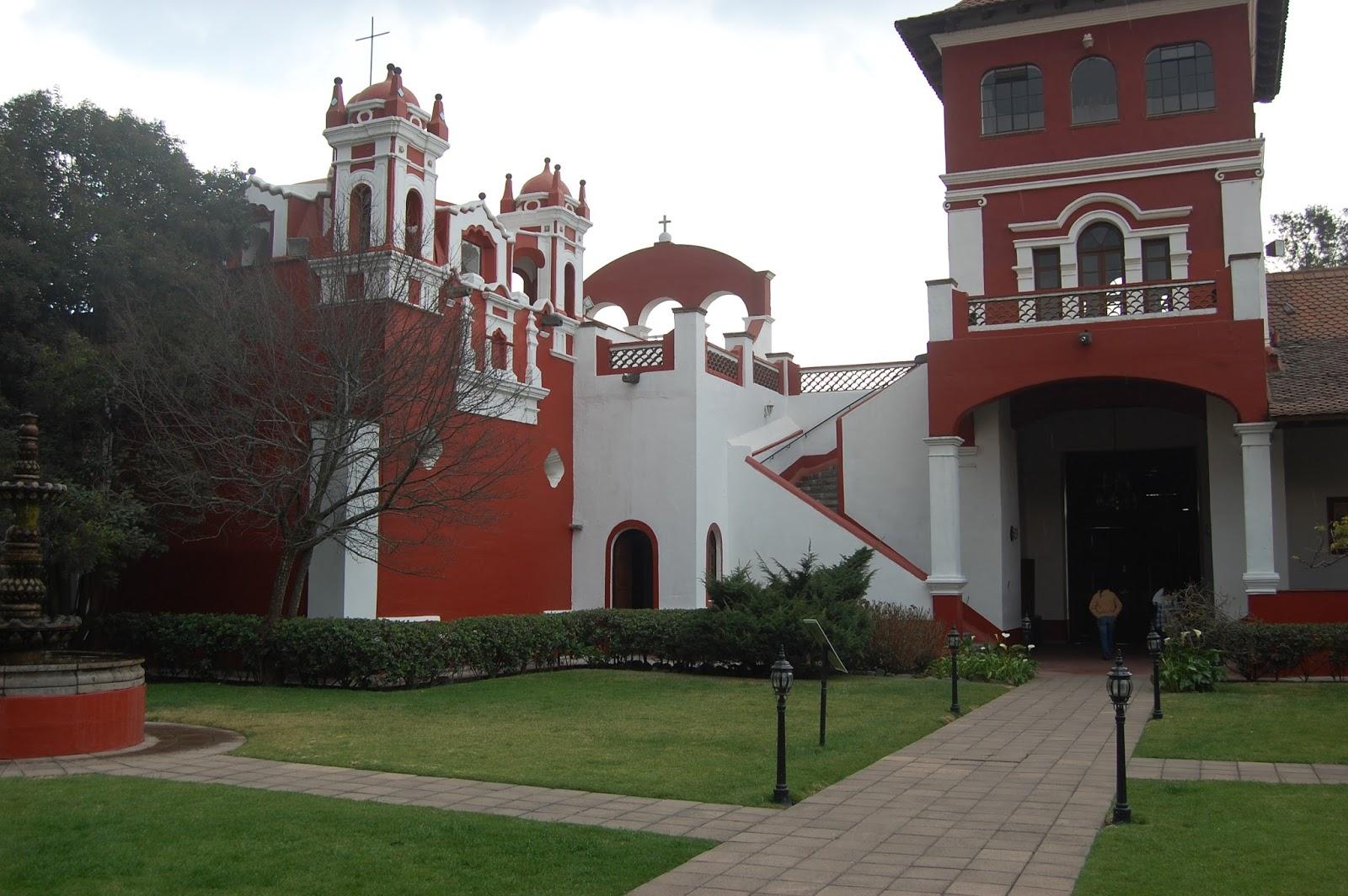 Resultado de imagen para hacienda panoaya hotel