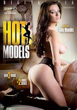 Hot Models xXx (2016)