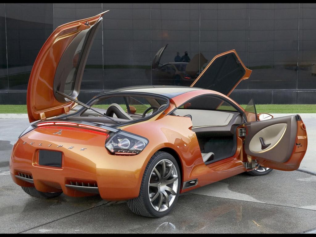 all types of autos: mitsubishi cars in saudi arabia