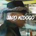 (Download Audio)Otile Brown-Japo kidogo ft Khaligraph Jones-Japo kidogo(New Mp3 )