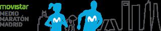 http://calendariocarrerascavillanueva.blogspot.com.es/2017/10/medio-maraton-de-madrid.html