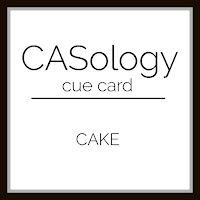 http://casology.blogspot.co.uk/2017/09/week-266-cake.html
