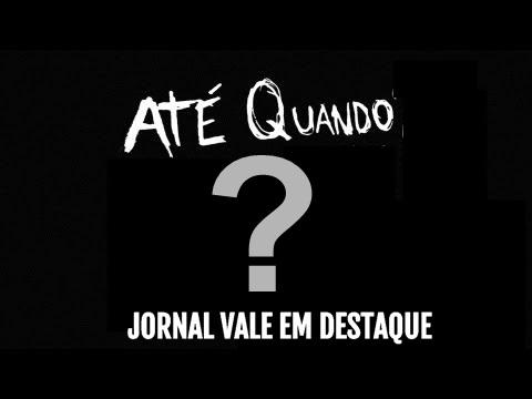 regiao-jaguaribana-soma-13-mortes-violentas-em-7-dias