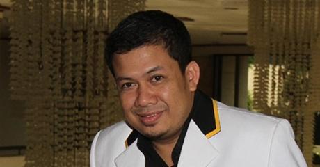 Fahri Hamzah Berkicau Anggota DPR RI Mustahil Jahat, Netizen: #anda_waras???