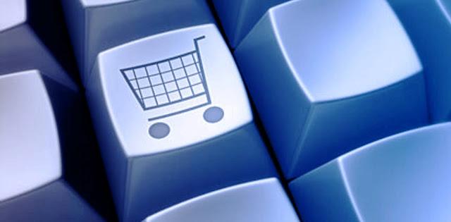 Compras Internet Online Las Vegas