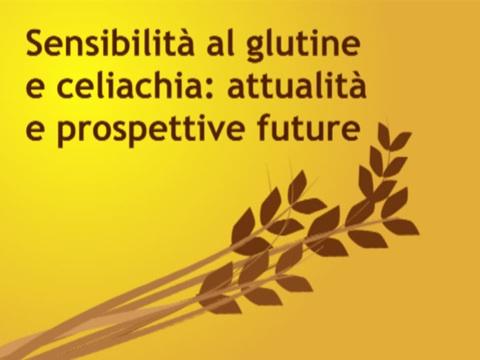 dieta x intolleranza al glutine