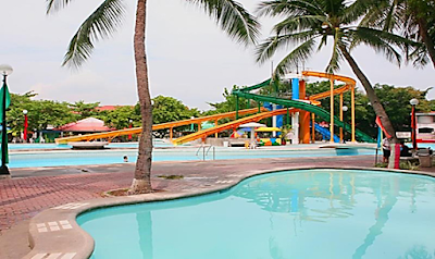 Island Cove Cavite Resort Rates And Reviews Best Resorts