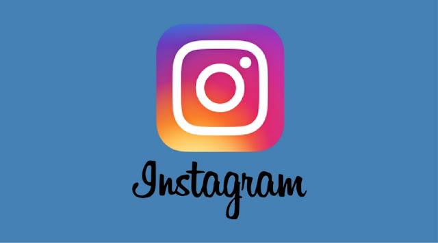 aplikasi instagram, cara download foto dari instagram, cara mengambil foto di instagram, cara save foto dari instagram, cara mengambil foto dari instagram, cara menyimpan foto di instagram