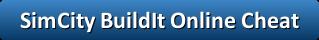 SimCity BuildIt Online Cheat