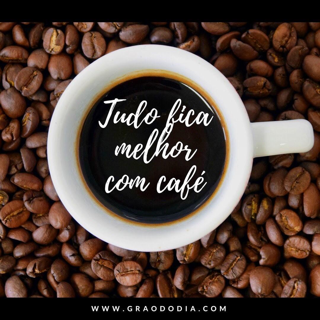 Super 10 Frases Inspiradoras com Café - GrãoDoDia ☕ Seu Site Sobre Café EZ48