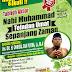 """Tabligh Akbar Pemuda Muhammadiyah Blimbing: """"Nabi Muhammad, Teladan Umat Sepanjang Zaman"""""""