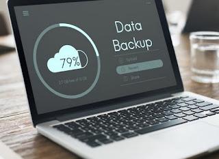 backup programmi