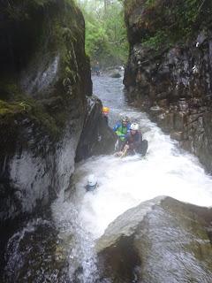 G2 Outdoor Rafting Canyoning Zip Trek Ski And Outdoor