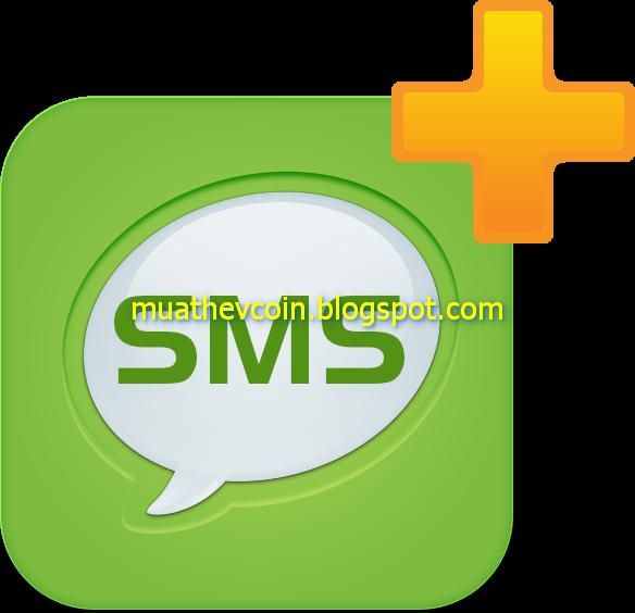 Mua thẻ vcoin dễ dàng bằng sms mạng mobi một cách dễ dàng -1