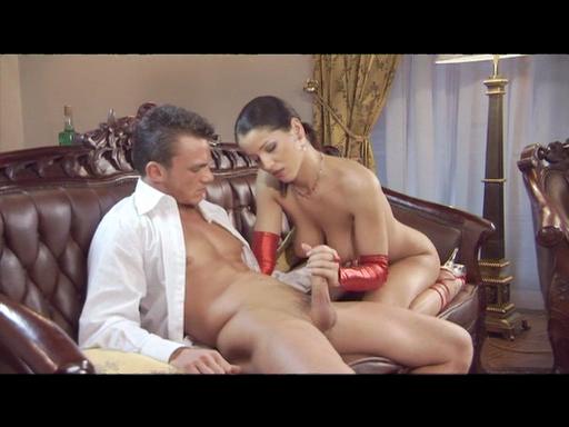 Emily procter porn xxx
